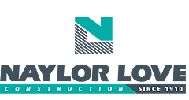 Naylor-Love-construction-logo.png