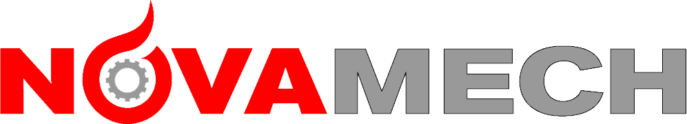 Novamech logotransparent